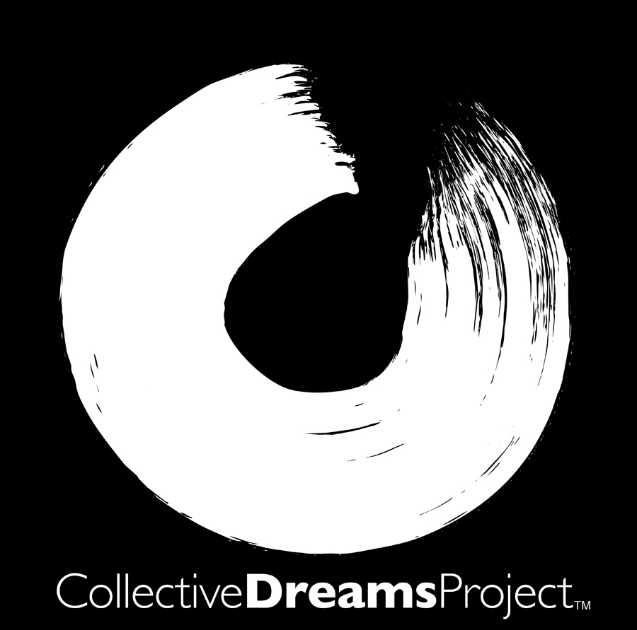 Collective Dreams project